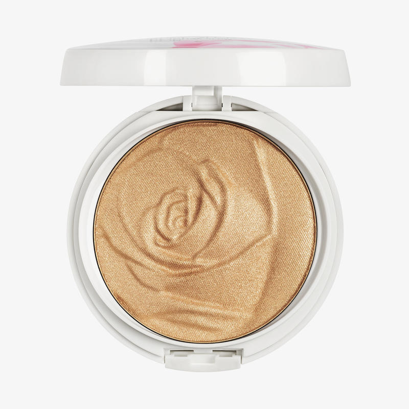 Physicians Formula | Rosé All Day Petal Glow Freshly Picked