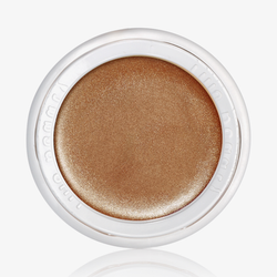 RMS Beauty | Buriti Bronzer