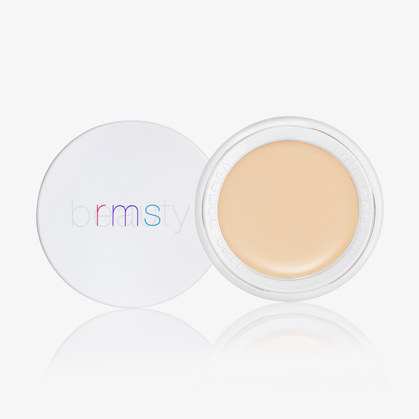 "RMS Beauty | ""Un"" Cover-Up Concealer 00"