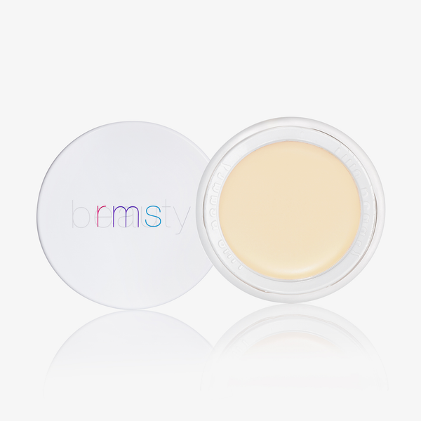 "RMS Beauty | ""Un"" Cover-Up Concealer 01"