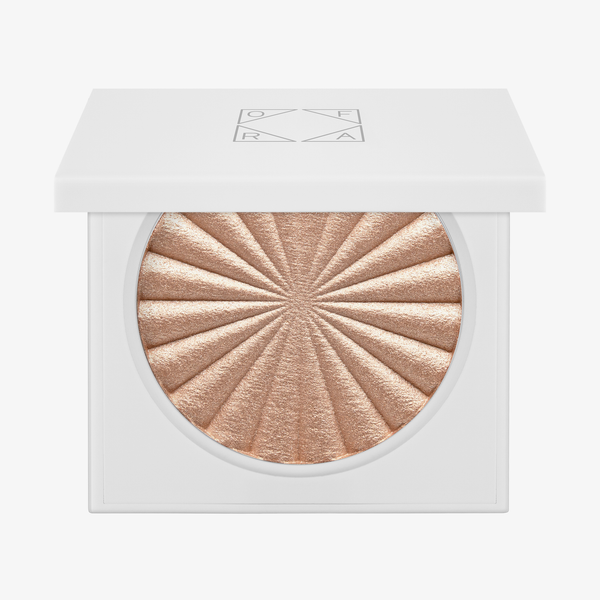 OFRA Cosmetics Rodeo Drive Mini Highlighter Highlighter & Luminizer