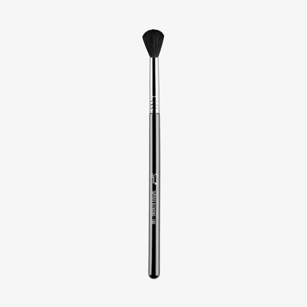 Sigma Beauty E40 Tapered Blending Brush