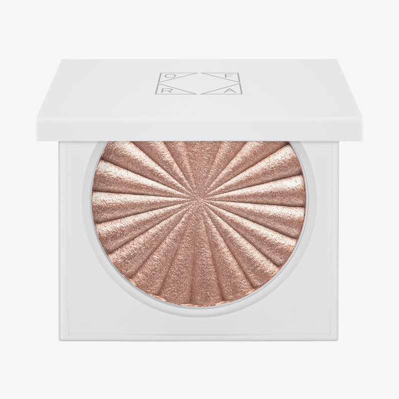 OFRA Cosmetics Blissful Mini Highlighter Highlighter & Luminizer