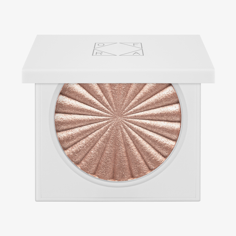 OFRA Cosmetics Blissful Highlighter Highlighter & Luminizer