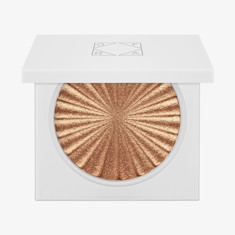 OFRA Cosmetics Beam the Haters Highlighter Highlighter & Luminizer