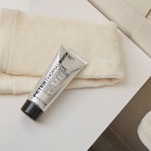 Peter Thomas Roth | FirmX™ Peeling Gel