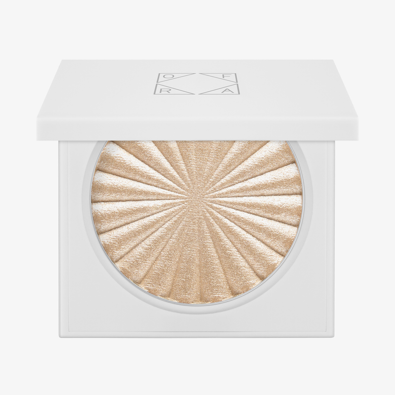 OFRA Cosmetics Star Island Highlighter Highlighter & Luminizer
