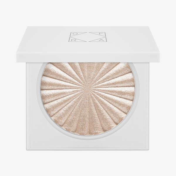 OFRA Cosmetics Glazed Donut Nikkietutorials Highlighter Highlighter & Luminizer