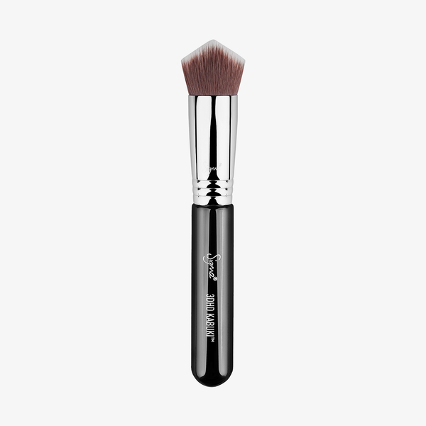 Sigma Beauty - 3DHD® Kabuki Brush Make-up-Pinsel