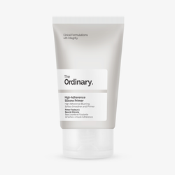 The Ordinary - High-Adherence Silicone Primer 30ml Gesichtsgrundierung