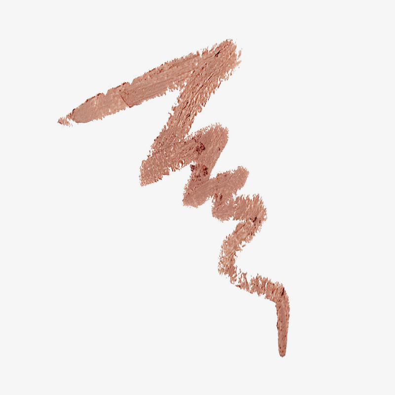 Nabla Cosmetics | Close-Up Lip Shaper Nude #1