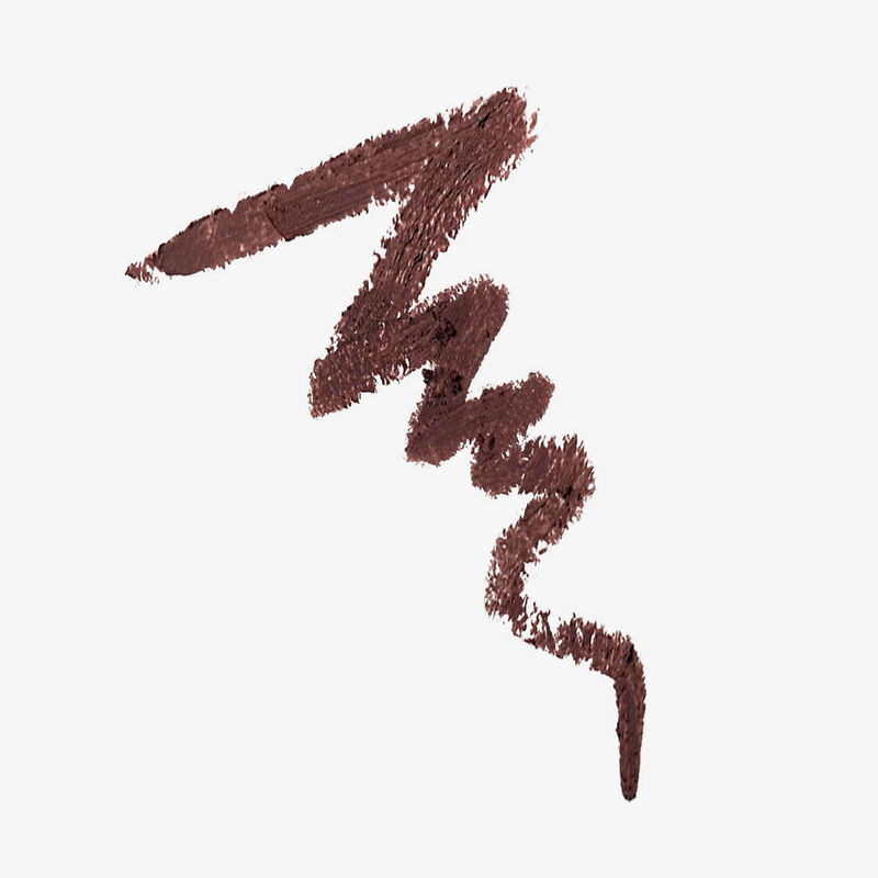 Nabla Cosmetics | Close-Up Lip Shaper Nude #6