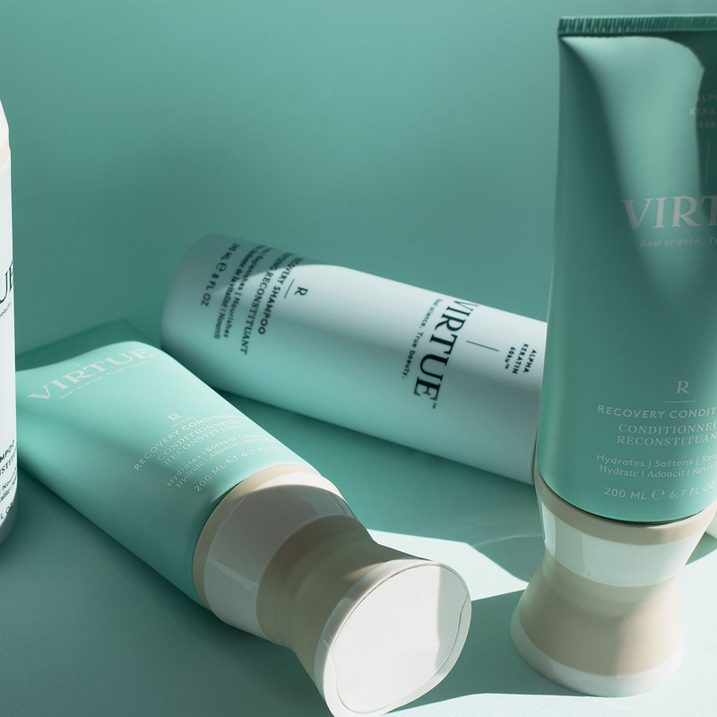 Virtue | Recovery Shampoo 240ml