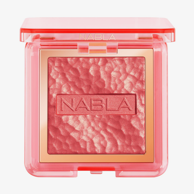 Nabla Cosmetics - Lola Skin Glazing Highlighter & Luminizer