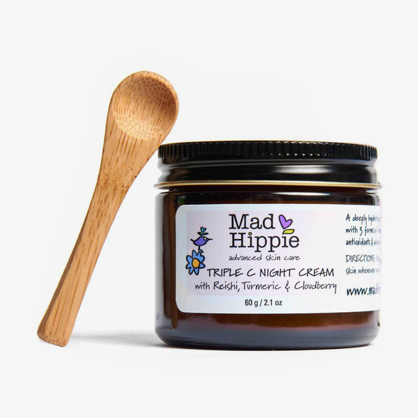 Mad Hippie | Triple C Night Cream