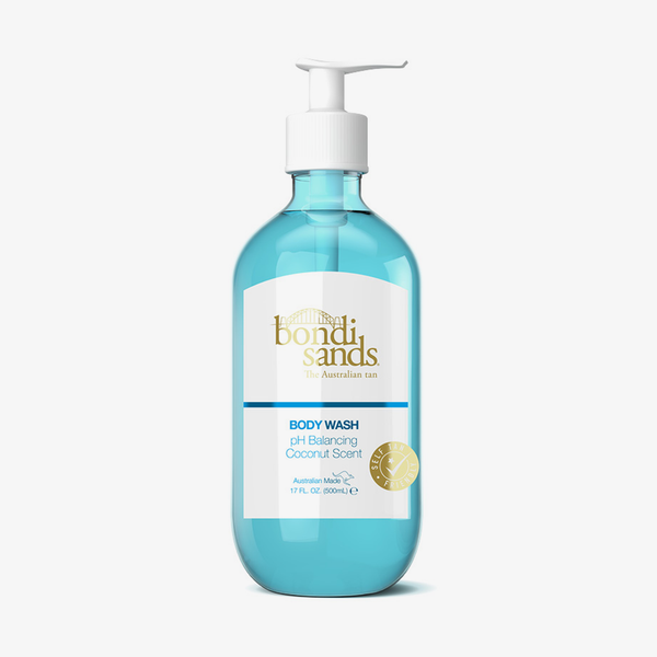 Bondi Sands | Coconut Body Wash