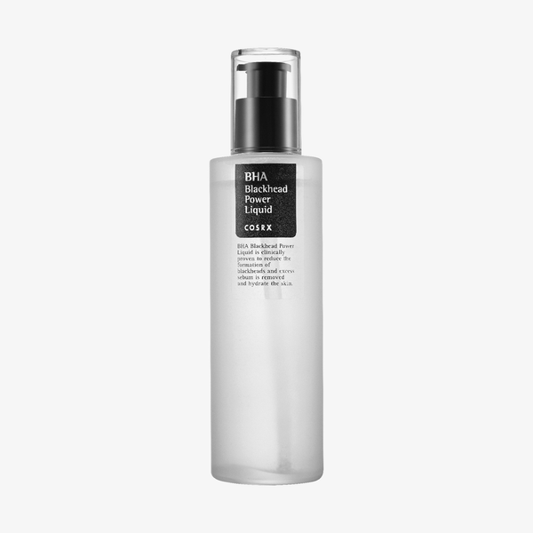 Cosrx | BHA Blackhead Power Liquid