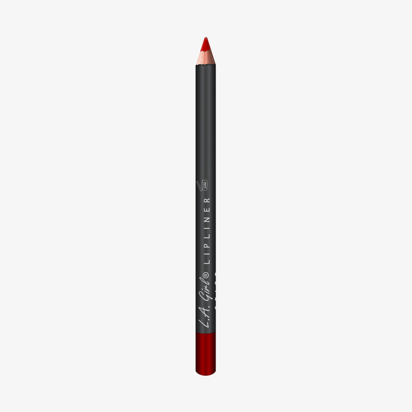 LA Girl | Lipliner Pencil Rose