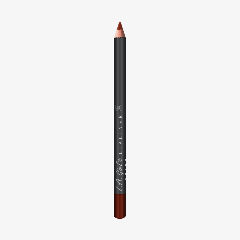LA Girl | Lipliner Pencil Bronze