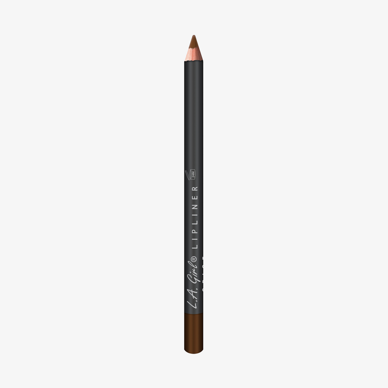 LA Girl | Lipliner Pencil Cafe