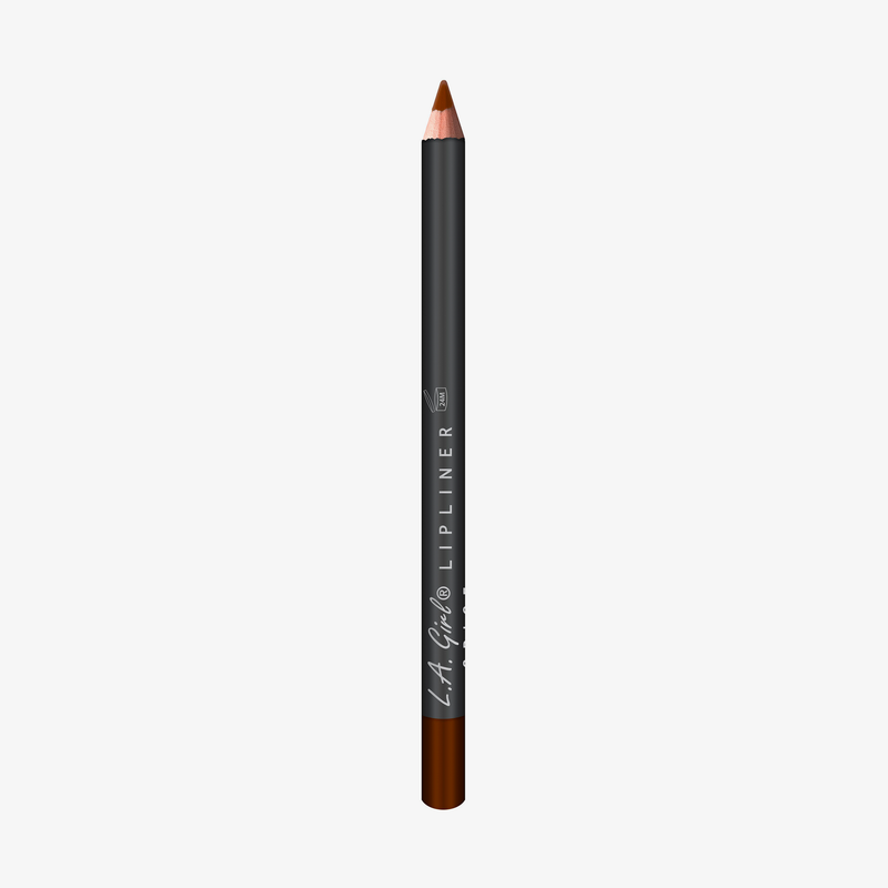 LA Girl | Lipliner Pencil Chocolate