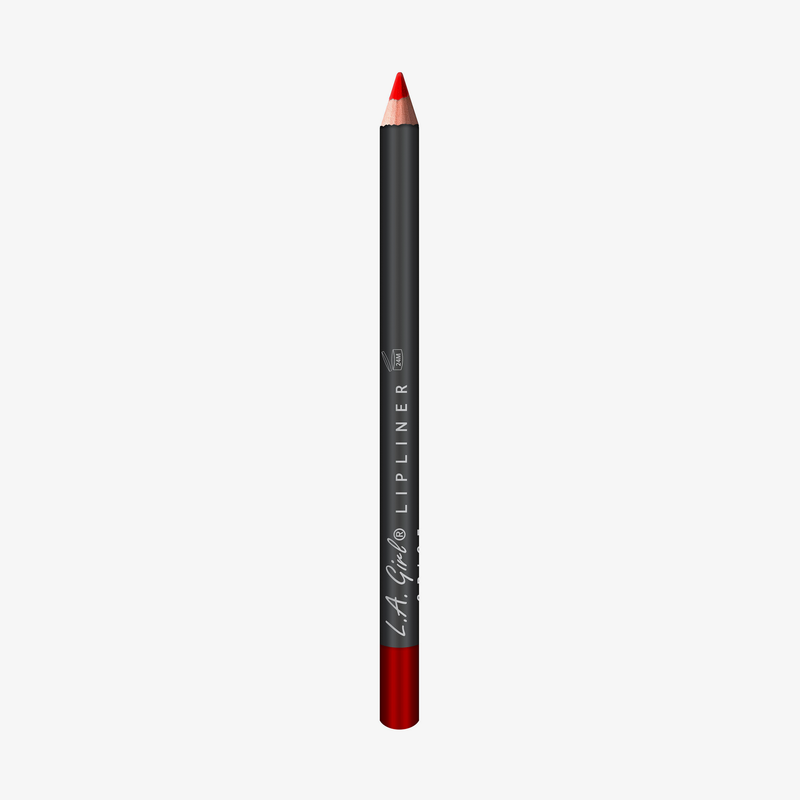 LA Girl | Lipliner Pencil Forever Red