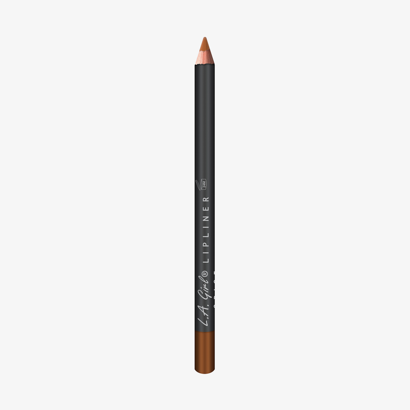 LA Girl | Lipliner Pencil Mauve