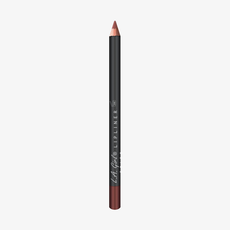 LA Girl | Lipliner Pencil Natural Creme