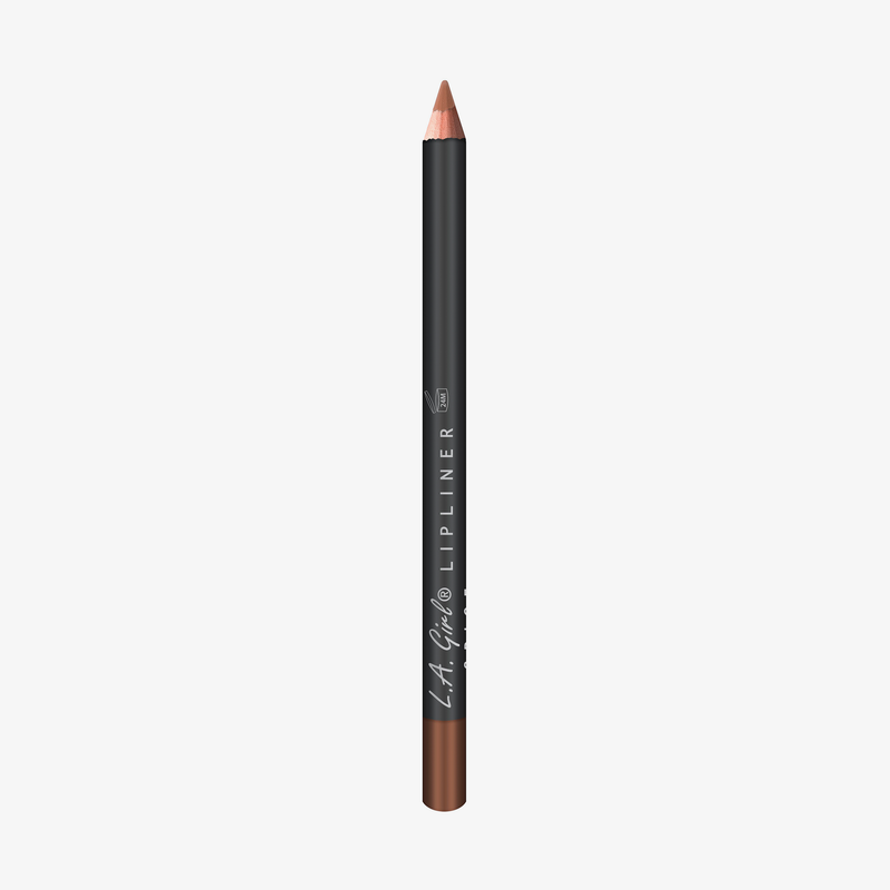 LA Girl | Lipliner Pencil Natural