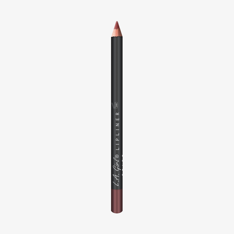 LA Girl | Lipliner Pencil Sable