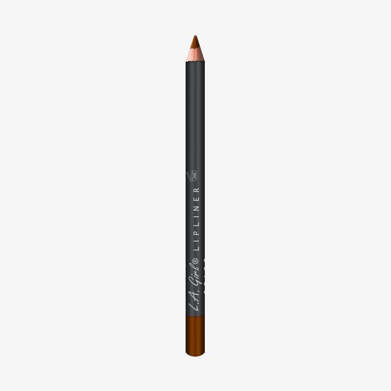 LA Girl | Lipliner Pencil Spice