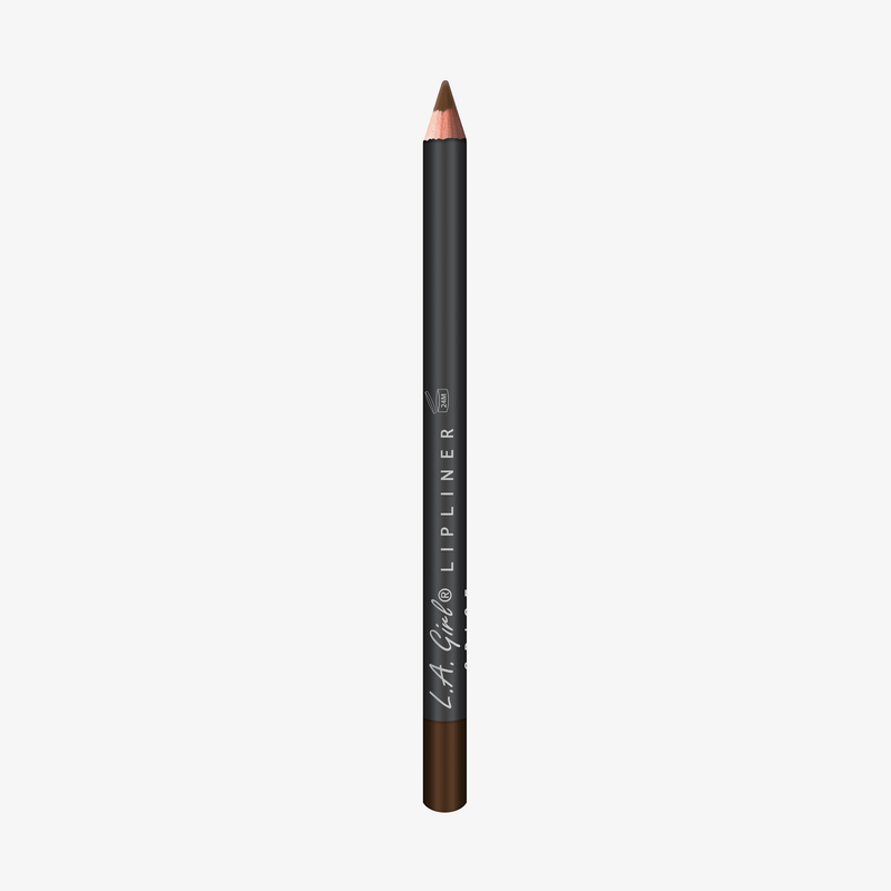 LA Girl | Lipliner Pencil Toast