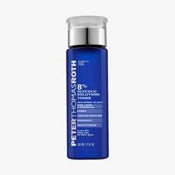 Peter Thomas Roth | 8% Glycolic Solutions Toner