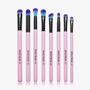 8 Piece Eye Blending Set Featured Image