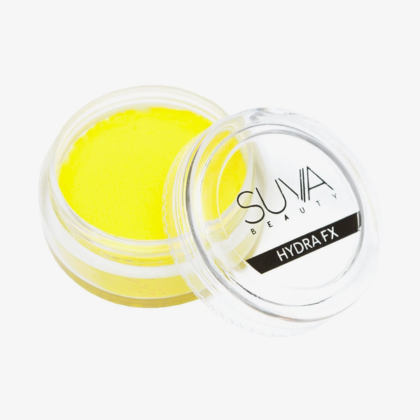 Suva Beauty - Dance Party UV Hydra FX Eyeliner & Kajal