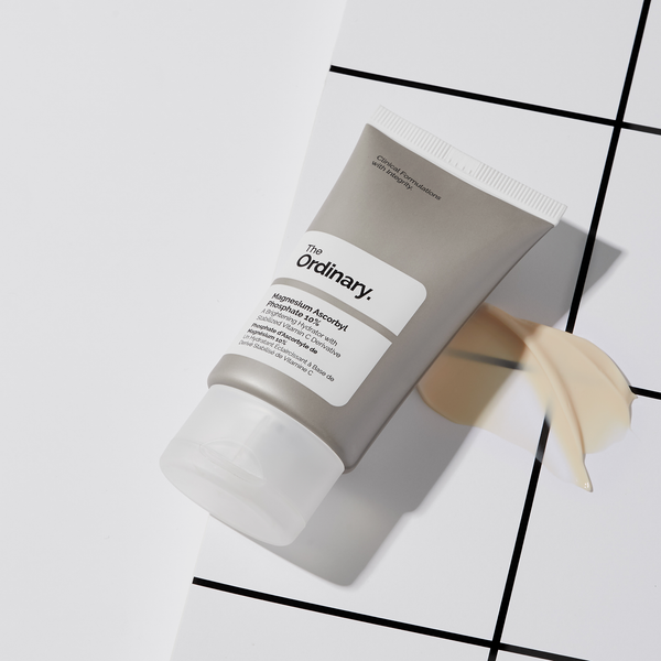 The Ordinary - Magnesium Ascorbyl Phosphate 10% 30ml Skin Care