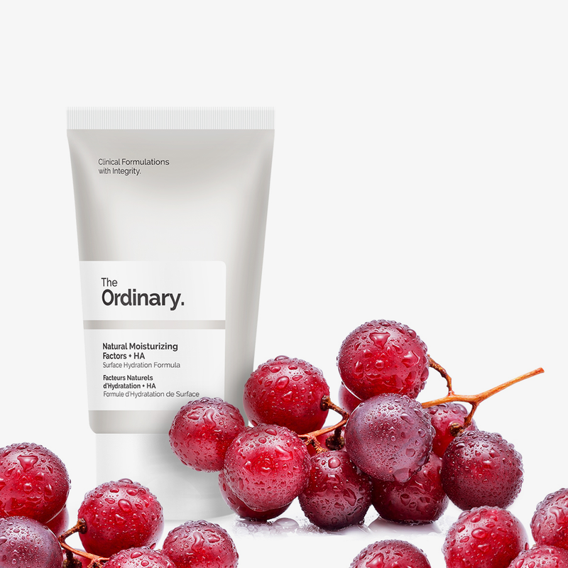 The Ordinary | Hydration Support Bundle