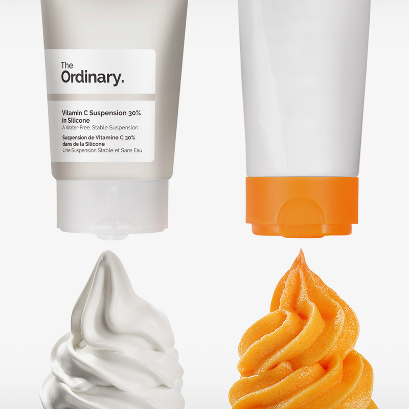 The Ordinary | Vitamin C Suspension 30% in Silicone 30ml