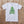 Explore Woodstock Vermont tshirt in white. Artist designed VT tree t-shirt.