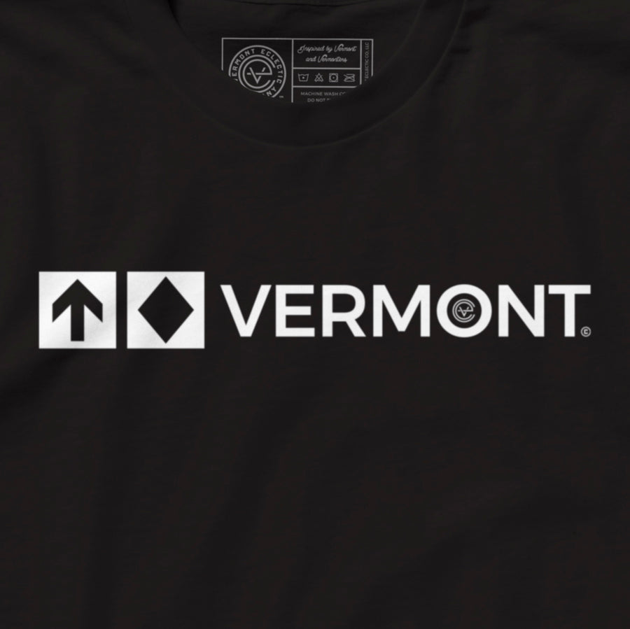 Vermont Black Diamond