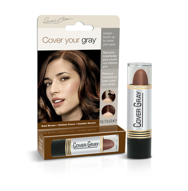 Cover Your Gray Hair Color Touch-up Stick - coveryourgray