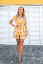 Load image into Gallery viewer, Kansas Summer Dress