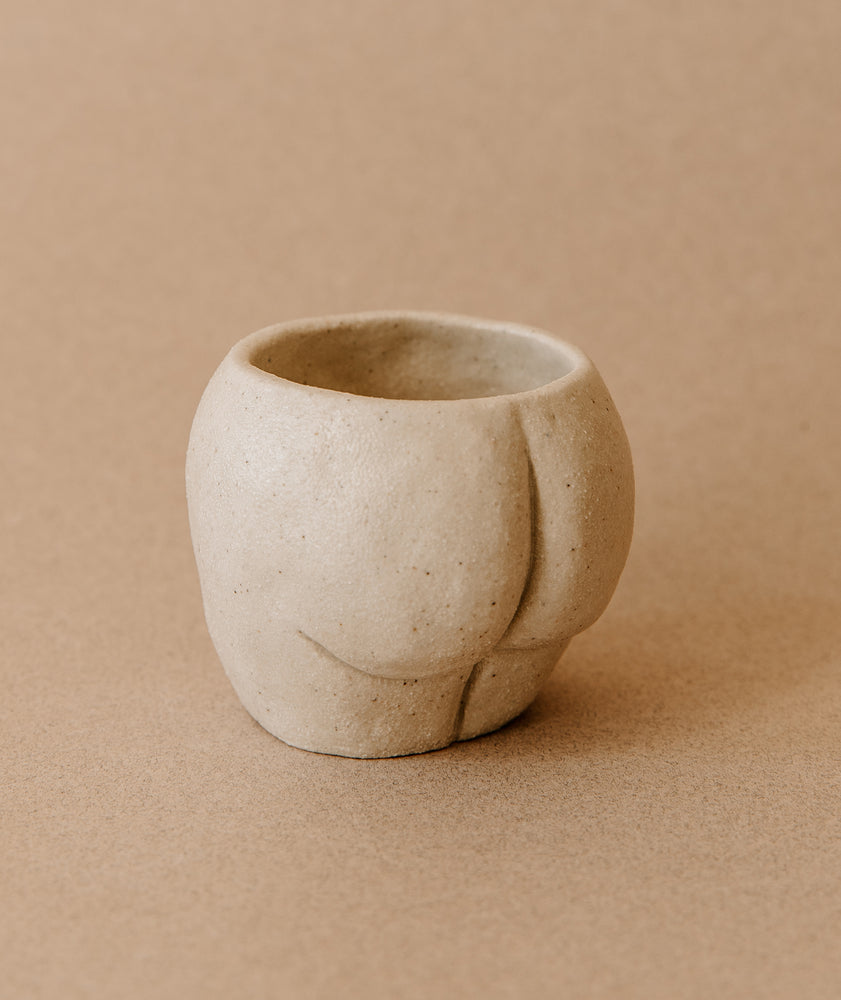 Load image into Gallery viewer, Bum Mug - Kim