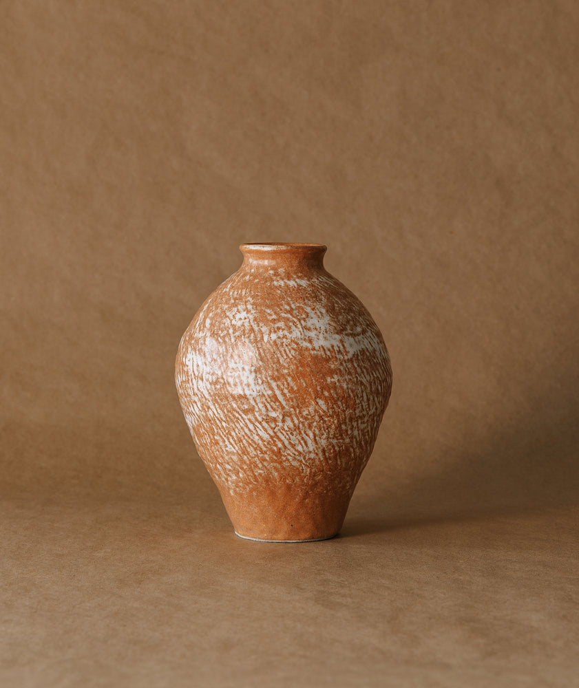 Load image into Gallery viewer, Medium Sandy Vase