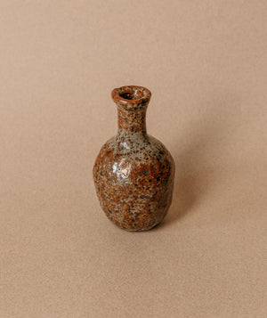 Load image into Gallery viewer, Small Speckle Vase 2