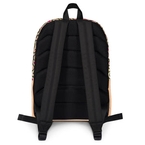 Backpack - Ba Ntu Alternative