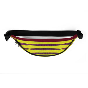 Fanny Pack - Ba Ntu Alternative
