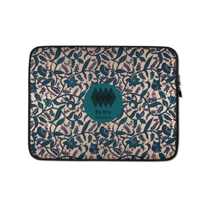 Laptop Sleeve - Ba Ntu Alternative