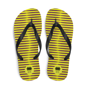 Flip-Flops - Ba Ntu Alternative