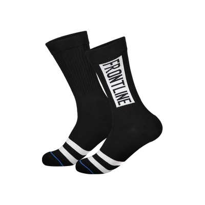 top tier socks